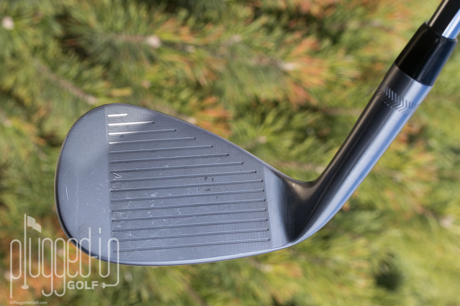 PXG 0311 Wedge_0005