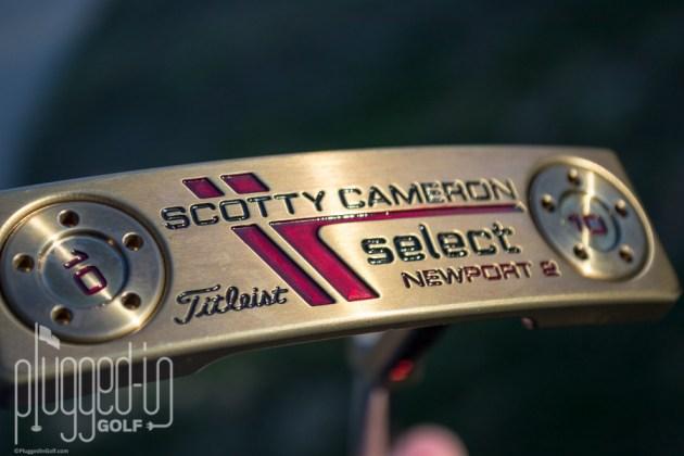 Custom-Scotty-Cameron-Newport-2-10