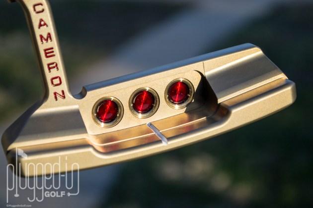 Custom-Scotty-Cameron-Newport-2-7