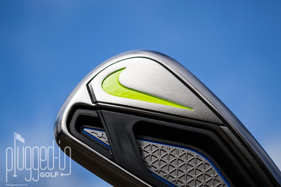 cc673e1ec4ef Nike Vapor Speed Driver Review Golf Digest  Nike vapor golf driver ...