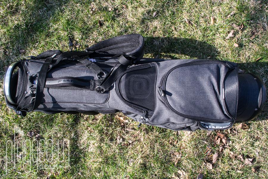 Projekt Kozmak Golf Bag_0077