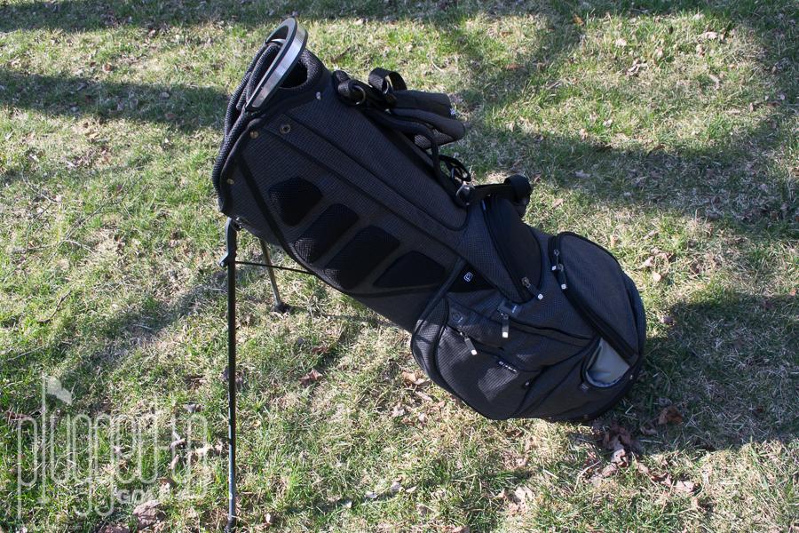 Projekt Kozmak Golf Bag_0091