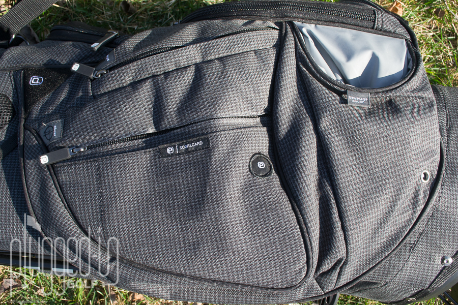 Projekt Kozmak Golf Bag_0106