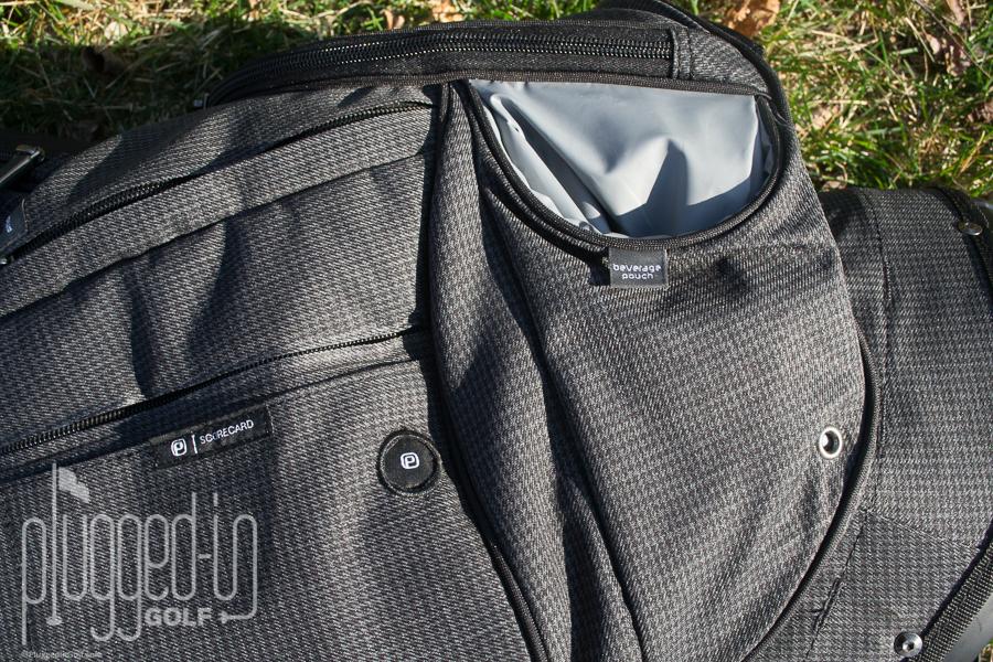 Projekt Kozmak Golf Bag_0112