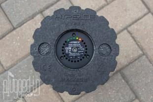 Vyper Roller_0080