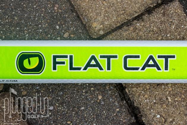 Flat Cat Putter Grips_0063