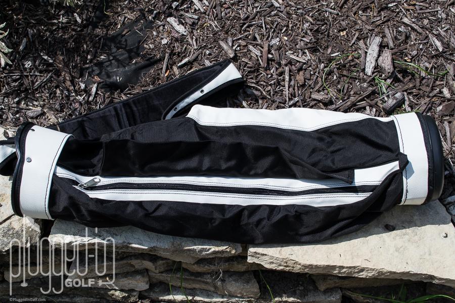 Jones Hybrid Carry Bag-11