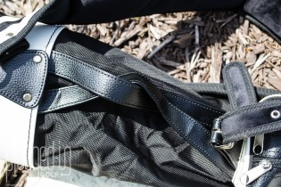 Jones Hybrid Carry Bag-17