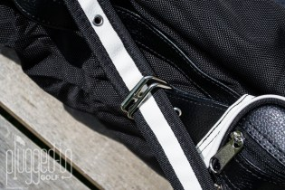 Jones Hybrid Carry Bag-2