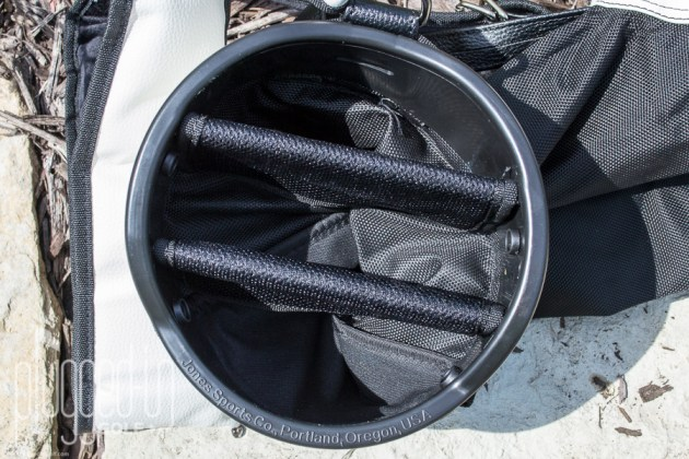 Jones Hybrid Carry Bag-9