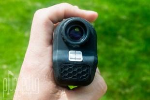 Precision Pro Nexus Laser Rangefinder_0011