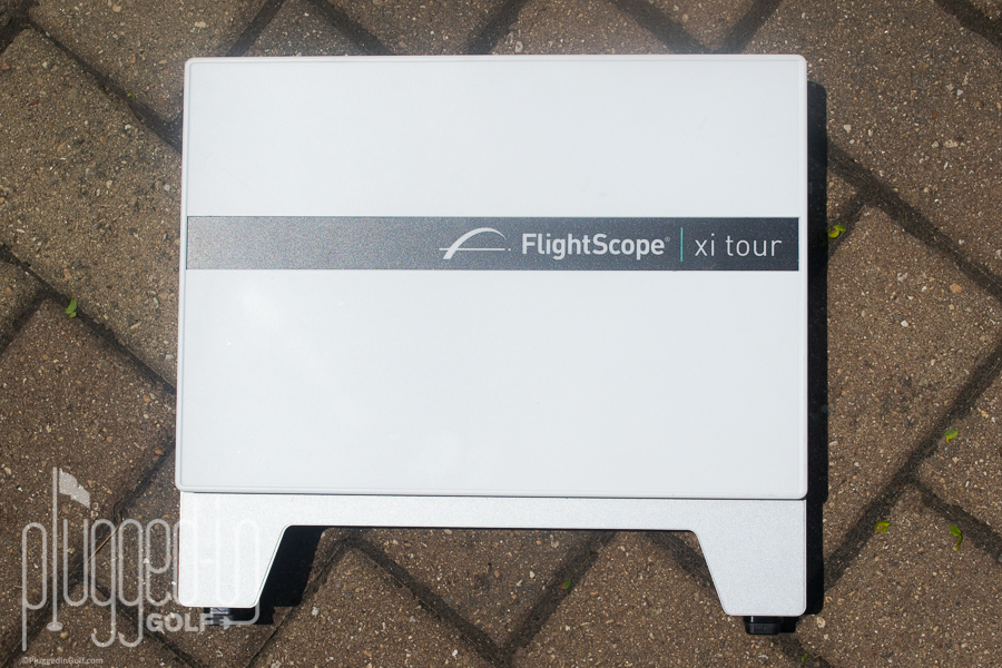 FlightScope Xi Tour_0101