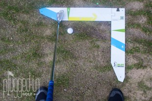 Golf Slot Machine_0053