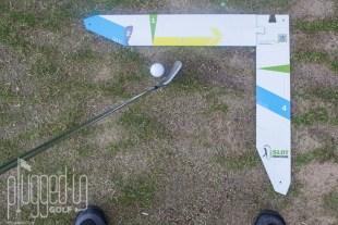 Golf Slot Machine_0057
