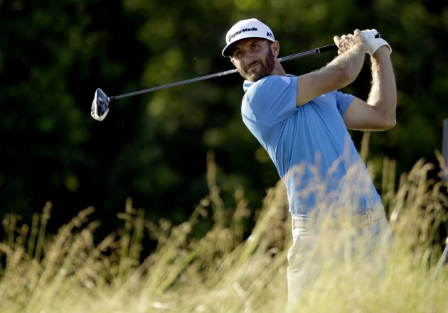 dustin-johnson-2016-us-open