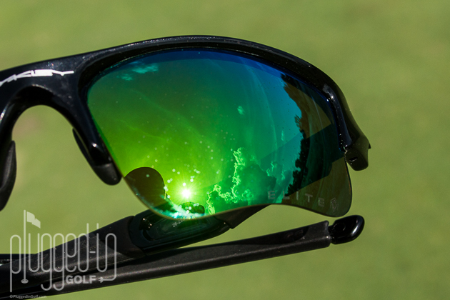 Golf Travel Essentials_0016