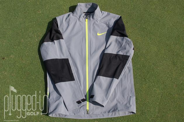 Golf Travel Essentials_0018