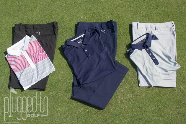 Golf Travel Essentials_0026
