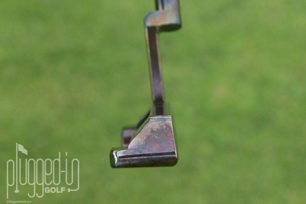 strokes-gained-custom-putter_0184