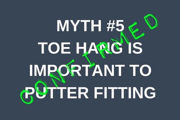 Toe Hang 5