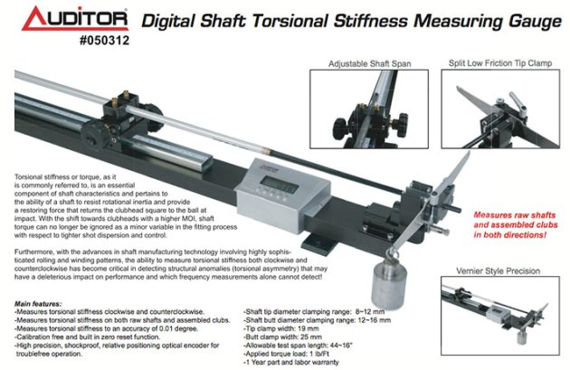 digital-shaft-torque-measuring-machine