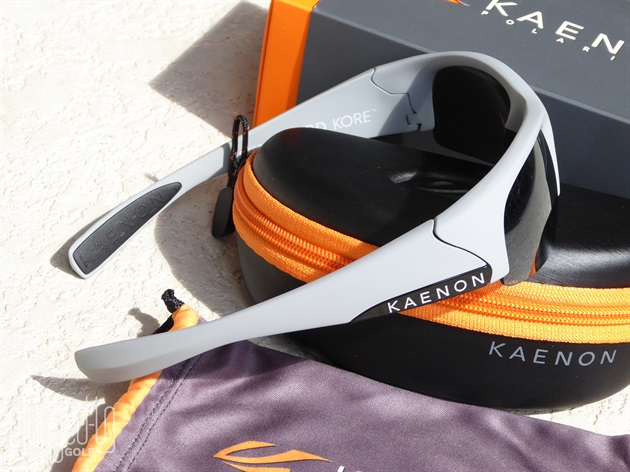 kaenon-hard-kore-25