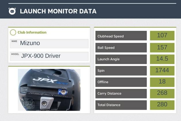 mizuno-jpx-900-driver