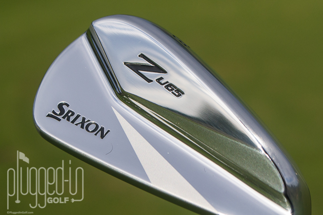 srixon-z-u65-utility_0464