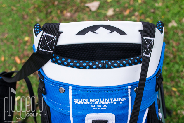 sun-mountain-five5-ls-bag-16