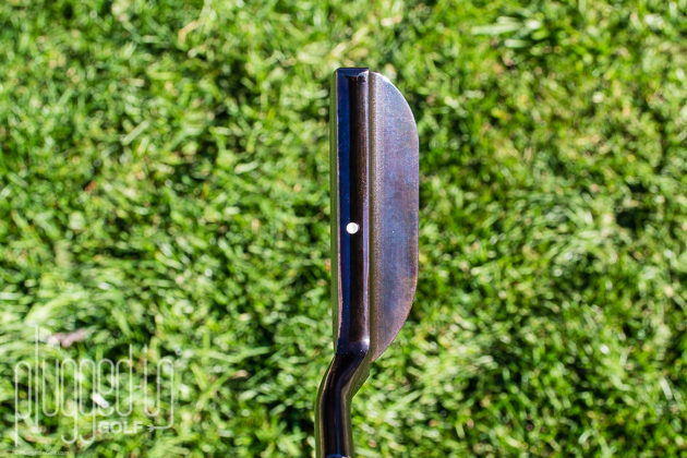 black-lab-bl-8-putter-4