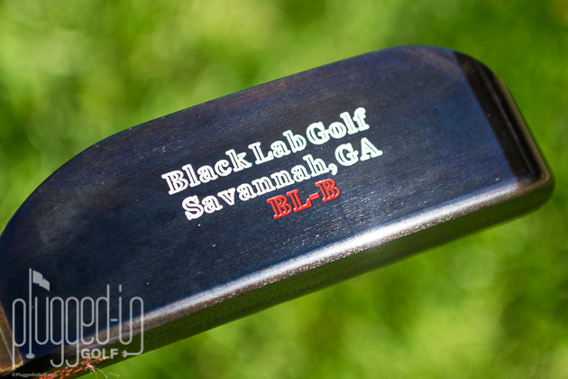 black-lab-bl-8-putter-8
