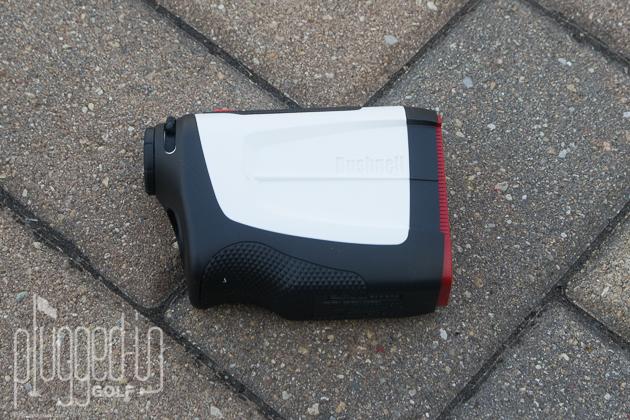 bushnell-tour-v4-slope-laser-rangefinder_0016