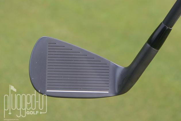 gabe-golf-swing-trainer_0035