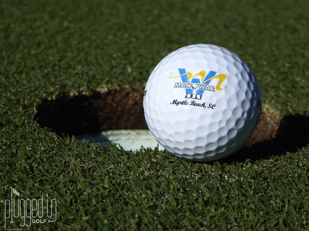 mystical-golf-3