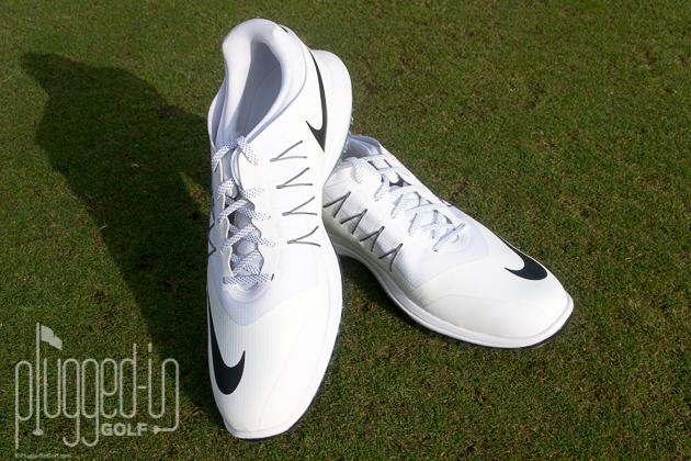 best website c3e9c 99c76 nike-lunar-control-vapor-golf-shoe 0088