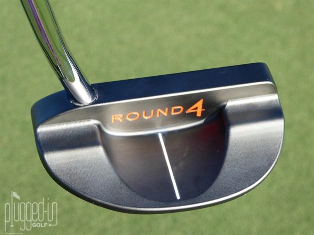 round-4-slider-45