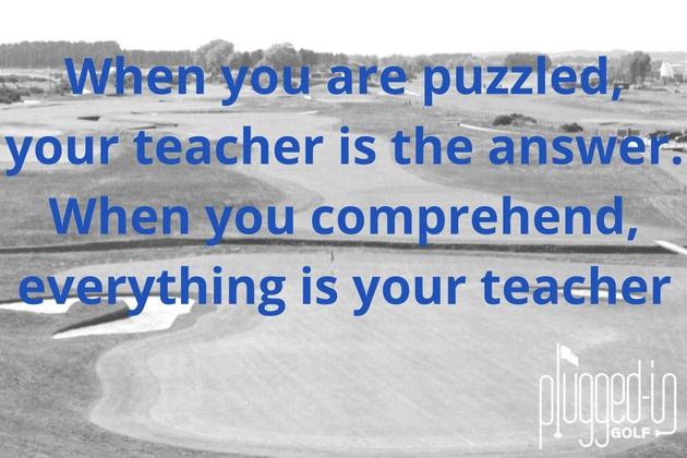 golf-wisdom-4