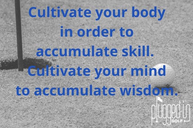 golf-wisdom-6