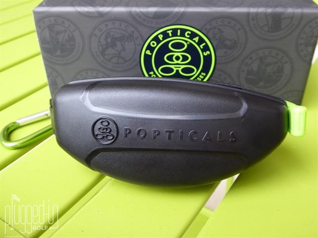 popticles-popgun-10