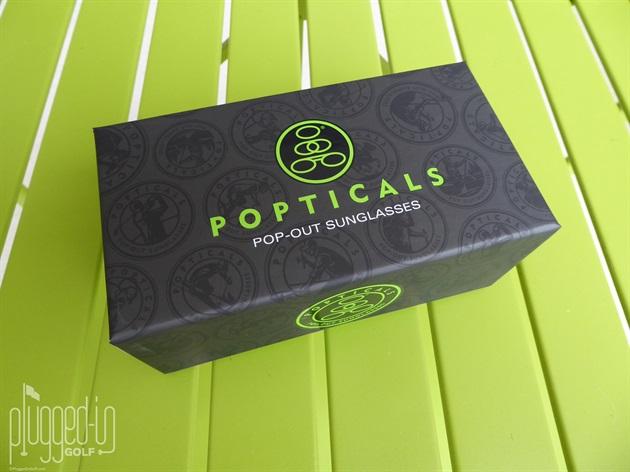 popticles-popgun-5