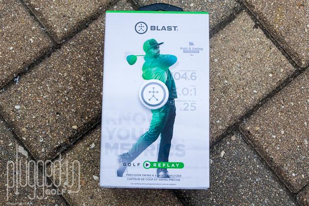Blast Golf 360_0051