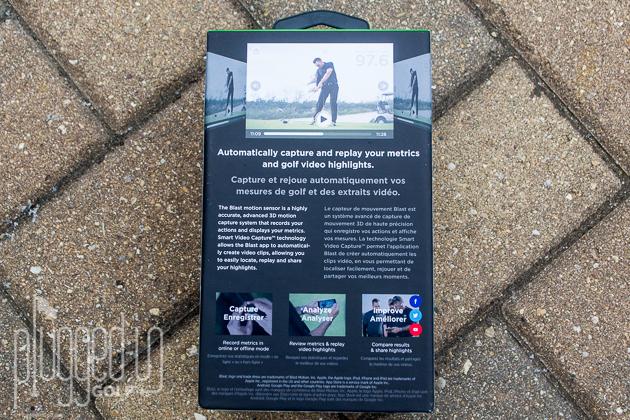 Blast Golf 360_0055