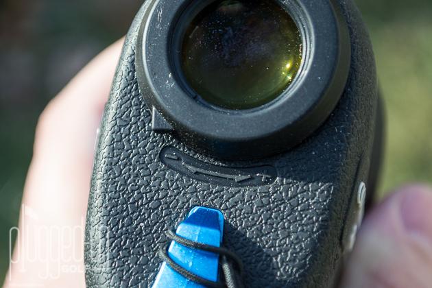 Nikon-Coolshot-80-i-VR-15