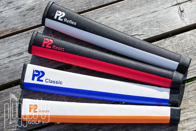 p2-putter-grips-4