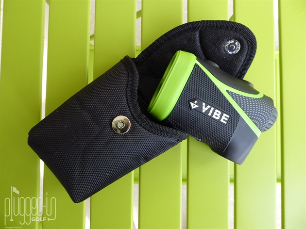 Scoreband Vibe SL600 - 10