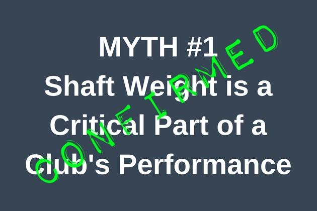 shaft-weight-myth-1