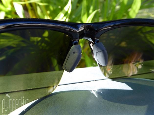 UA Eyewear Octane - 65