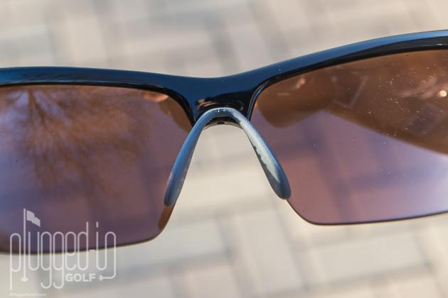 Bolle Sixth Sense Sunglasses_0014