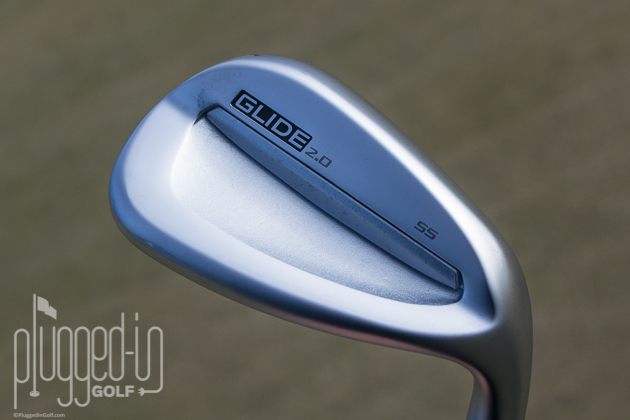 PING Glide 2.0 Wedges_0156
