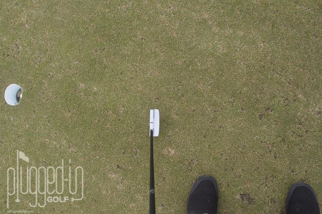 Putting Lesson_0056